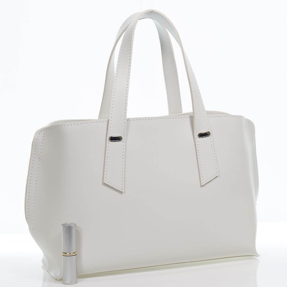 Женская сумка из эко кожи Дженика