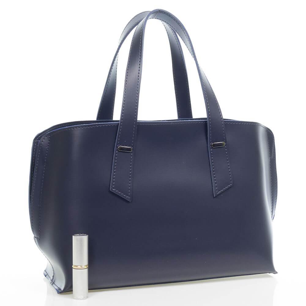Женская сумка из эко кожи Марсела
