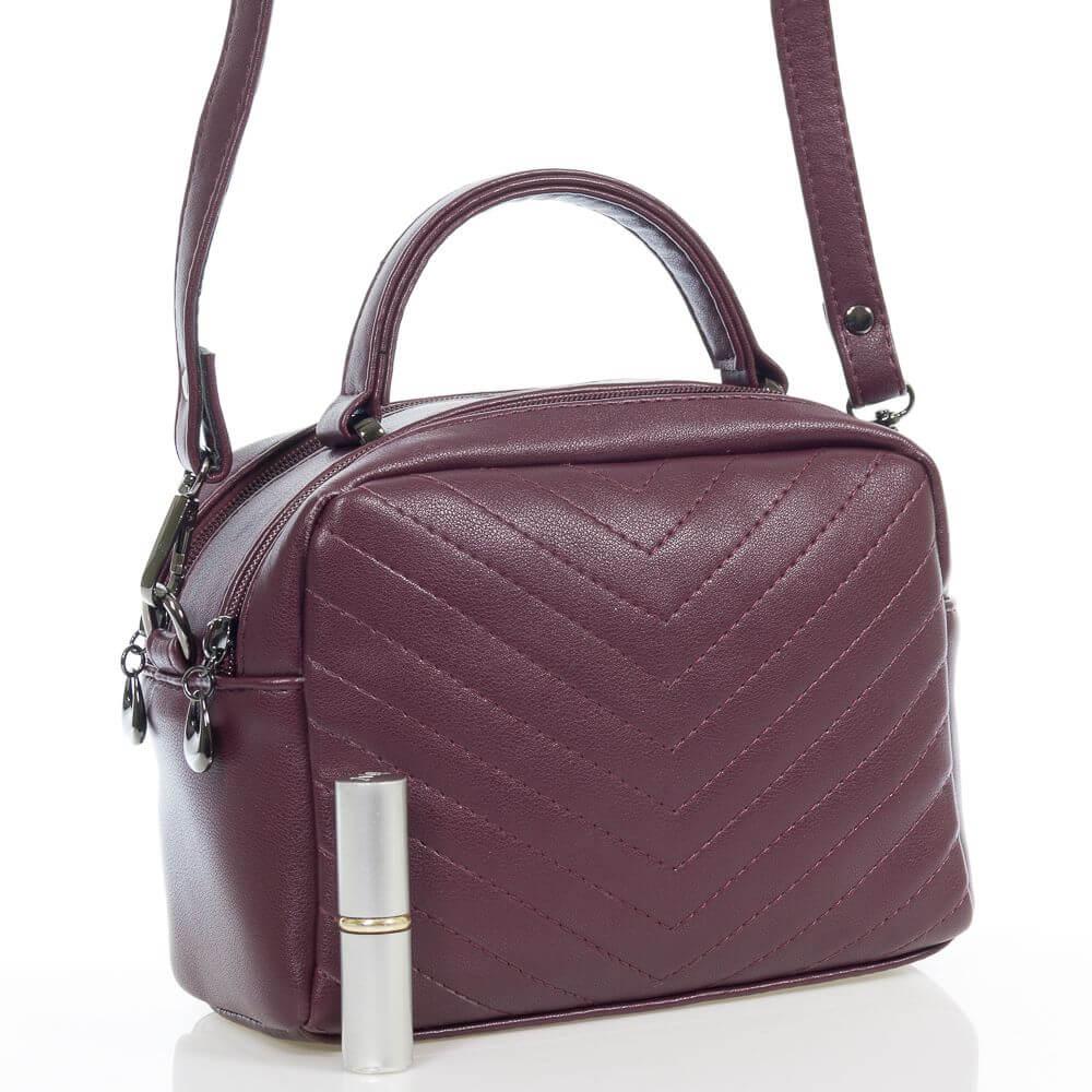 Женская сумка на плечо Омельяна