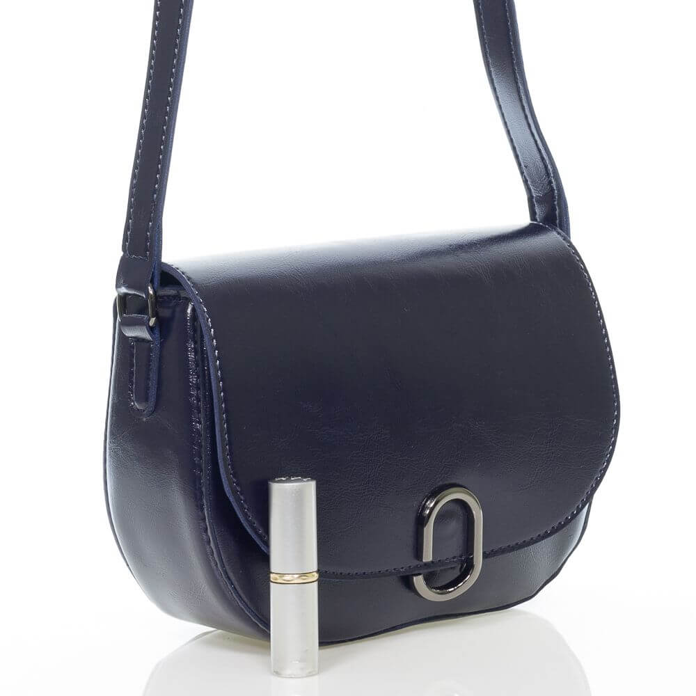 Размеры женской сумки Янелла