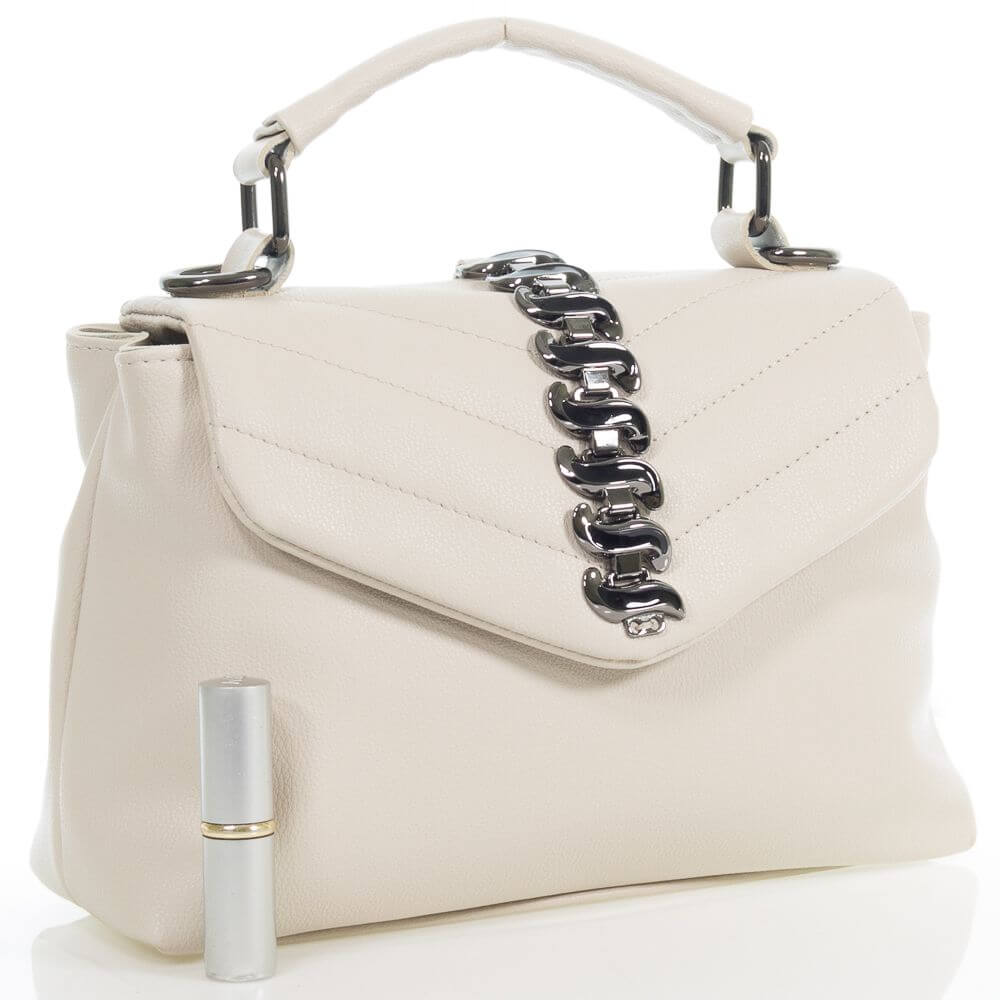 Женская сумка на плечо Анджолина