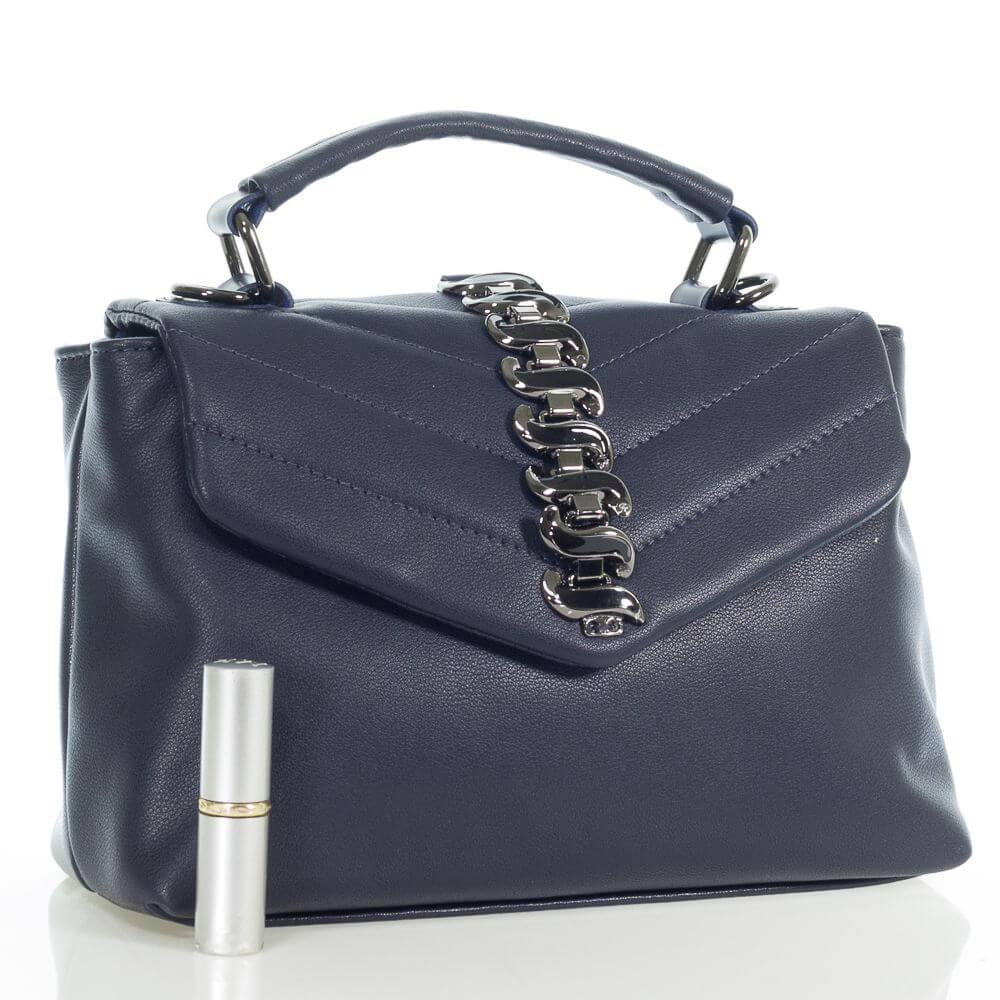 Женская сумка на плечо Алиси