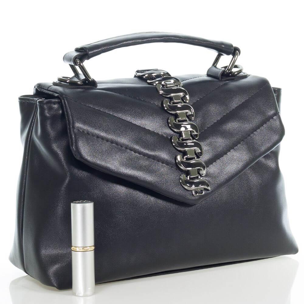 Женская сумка на плечо Айлис