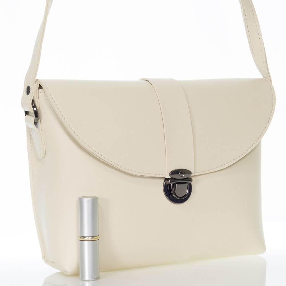 Женская сумка на плечо Танели