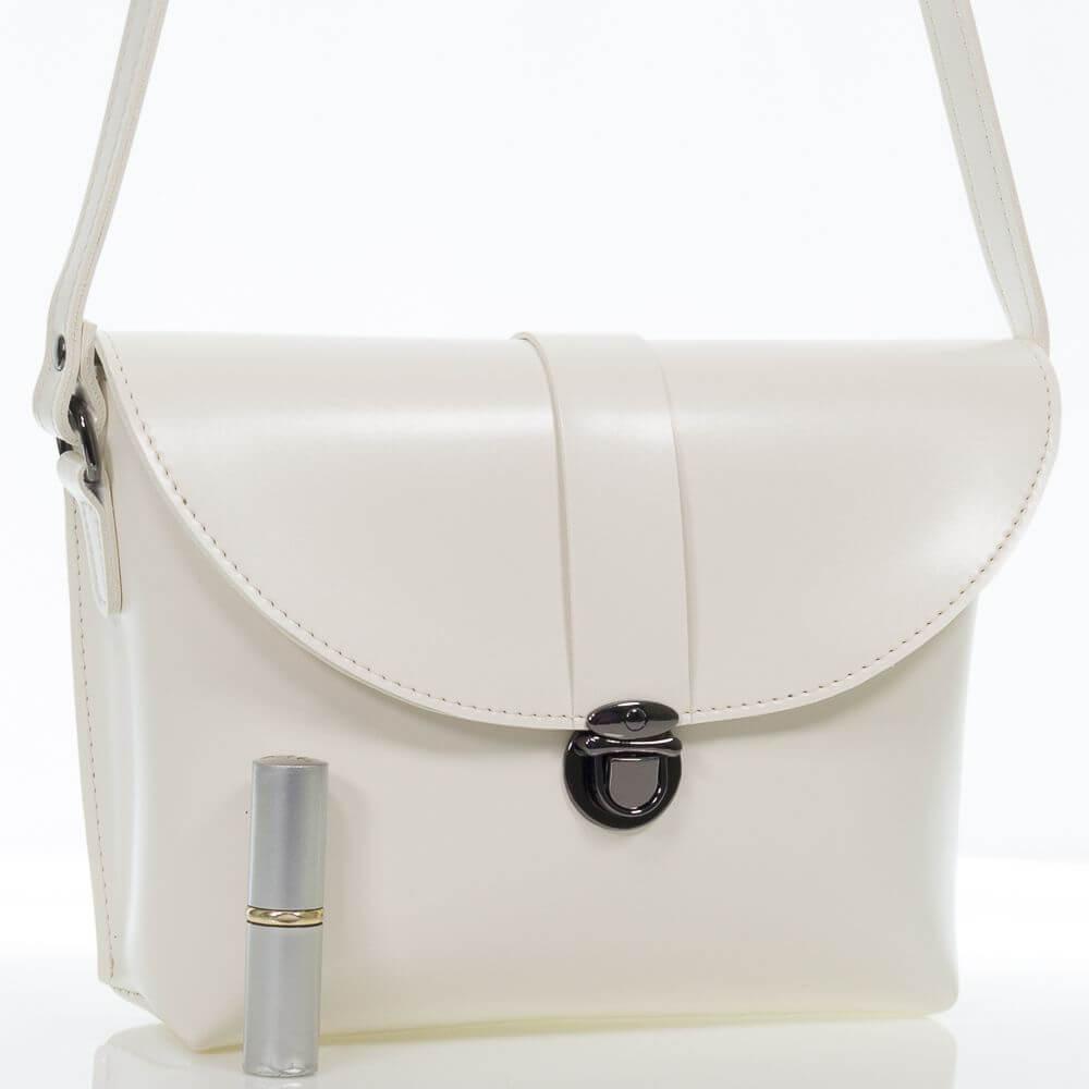 Женская сумка на плечо Даниэлита