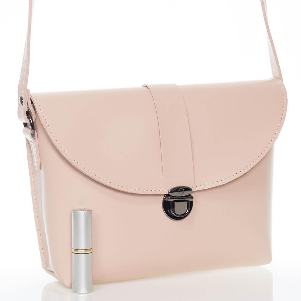 Женская сумка на плечо Анжелина