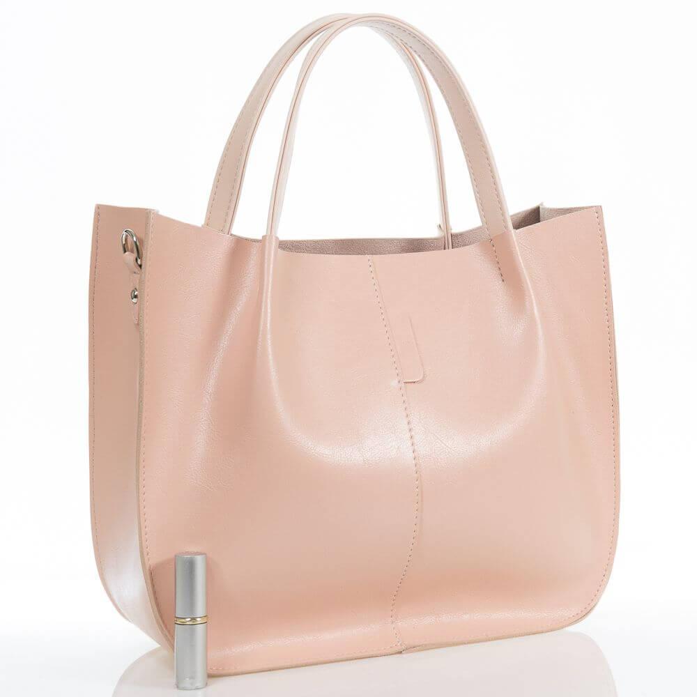 Женская сумка из эко кожи Норита