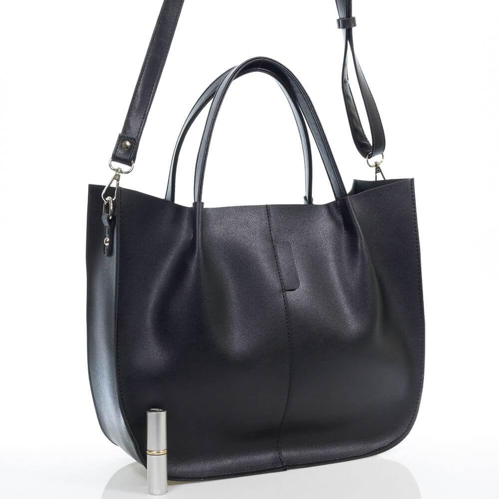 Женская сумка из эко кожи Аннета