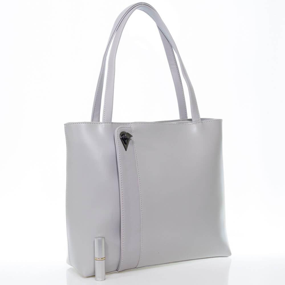 Женская сумка из эко кожи Жесмил