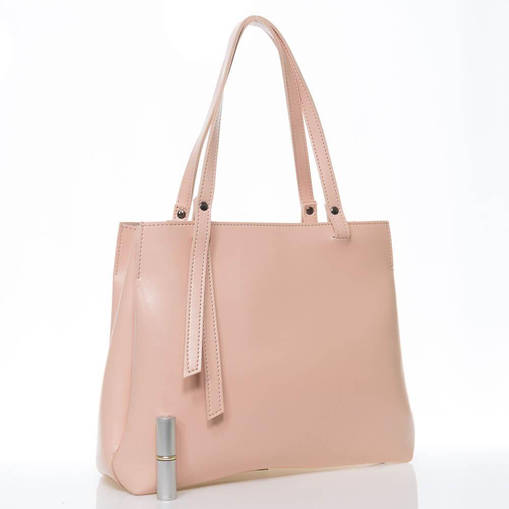Женская сумка из эко кожи Линетта