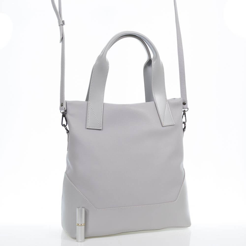 Женская сумка из эко кожи Мелана