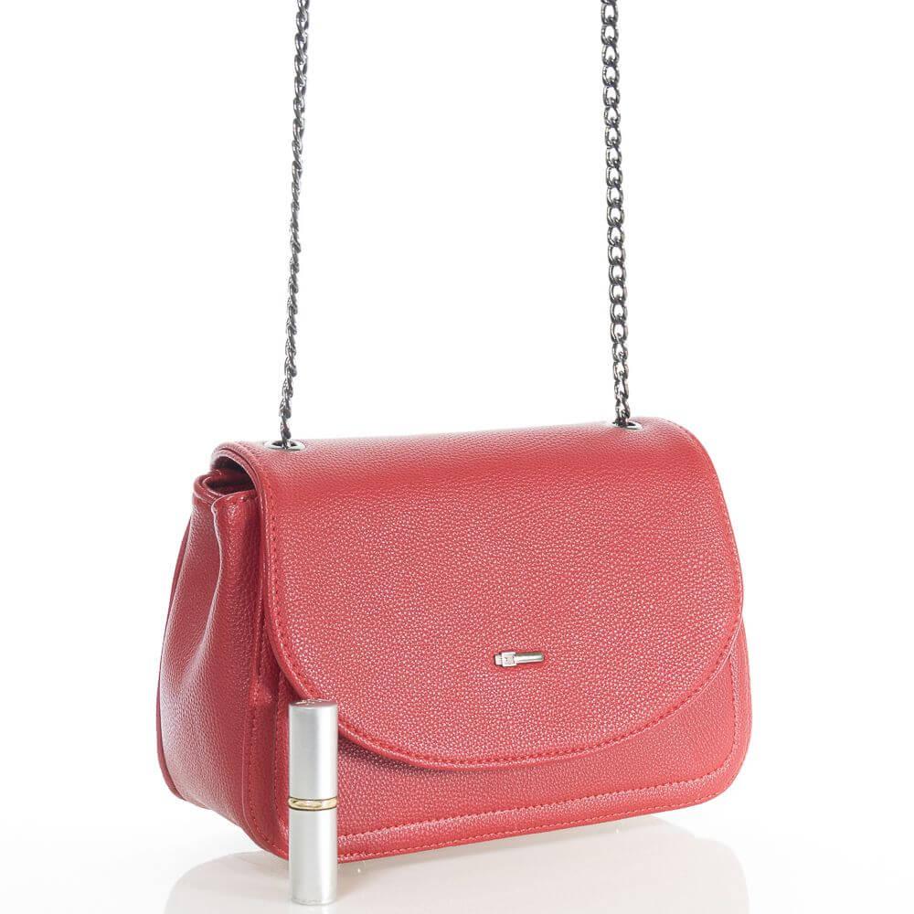 Женская сумочка Гэбби на плечо