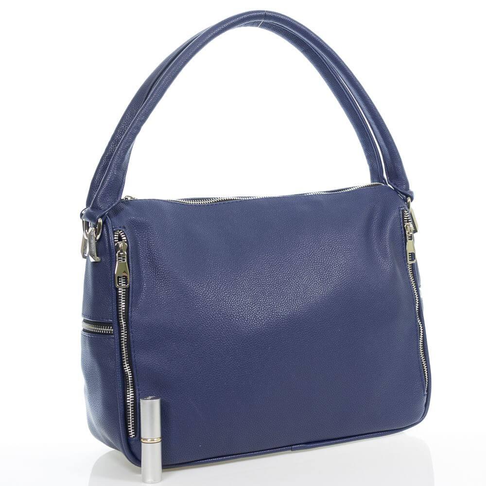 Женская сумка из эко кожи Авелин