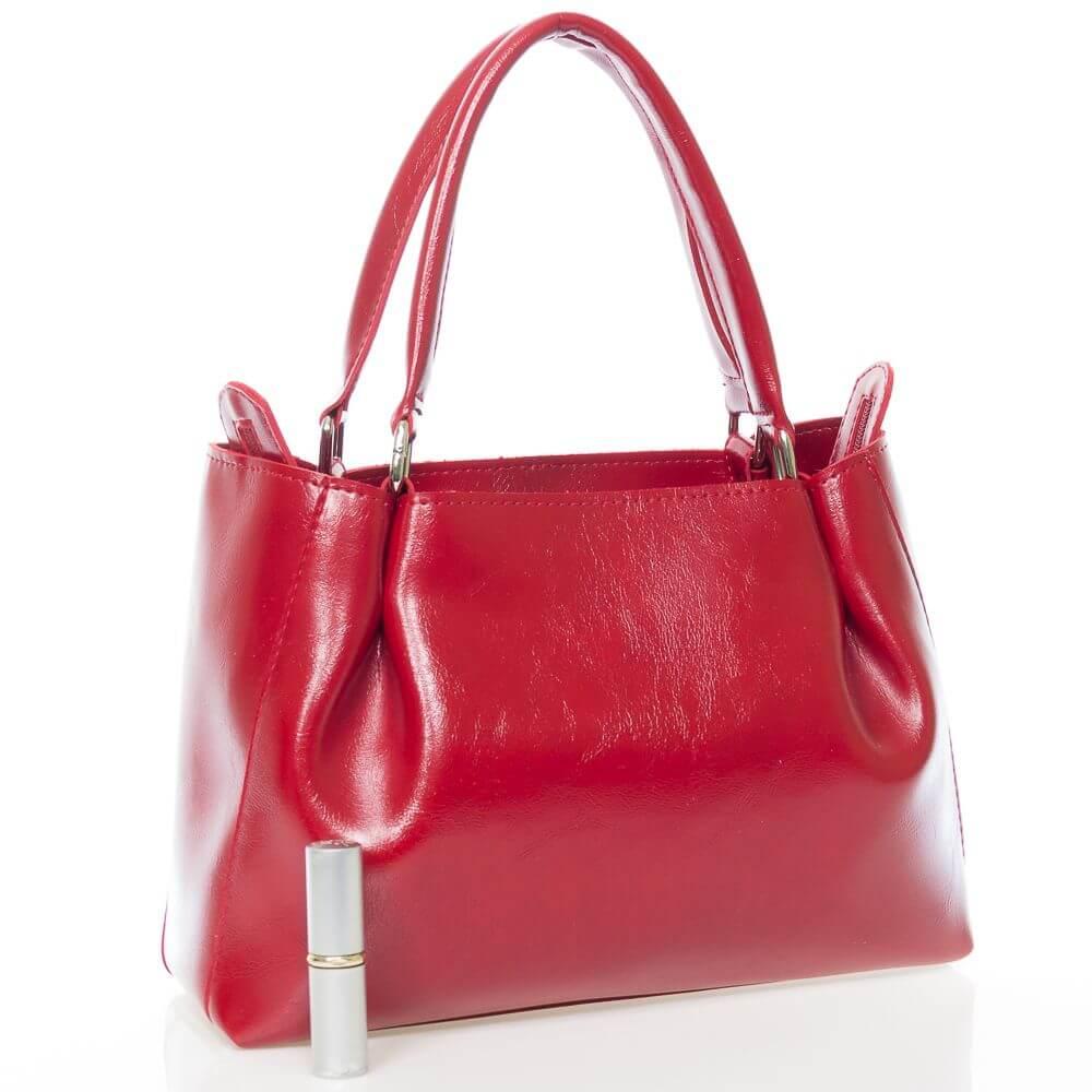 Размеры женской сумки Ладислава