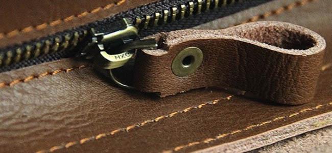 Интернет магазин кожаных сумок в Киеве и Запорожье