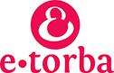 Купить сумку в интернет-магазине E-torba